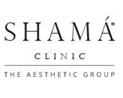 Scar Treatment – Shamá Method®