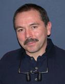 Dr_Rafael