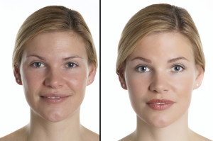 permanent makeup stockholm