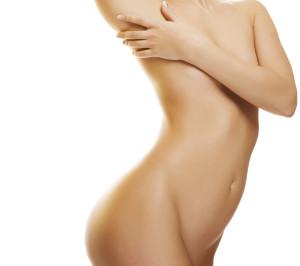 Shamá Stretchmark Treatment™